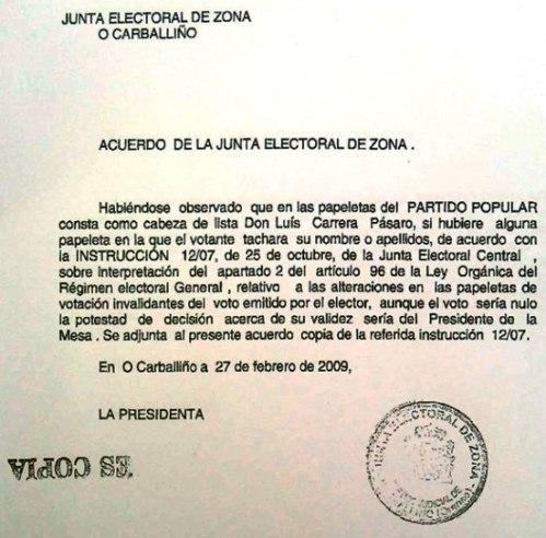 junta-electoral