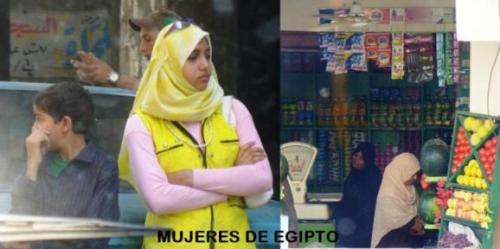 mujeres-de-egipto