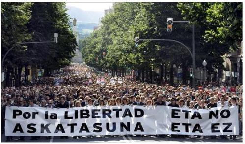 Fotografía Agencia EFE