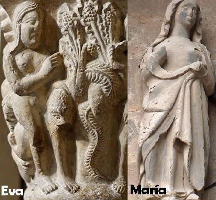 venus prehistóricas