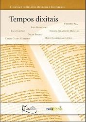 http://www.meubook.com/pg/profile/temposdixitais