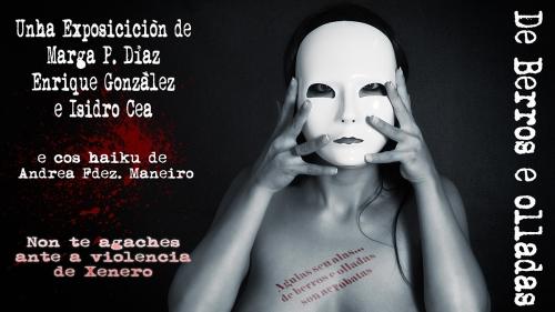 ella es Andy. Maquillaje Tania MyE. Foto y Edición: www.isidrocea.com